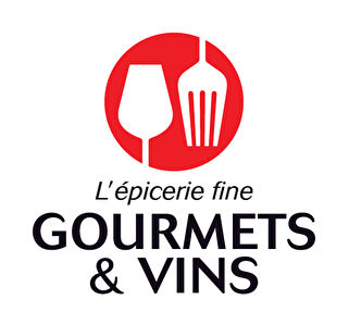 ORNE 61  A VENDRE  FC D EPICERIE FINE , FRUITS ,FROMAGES, CREMERIE
